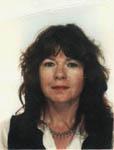Tina Stöckle